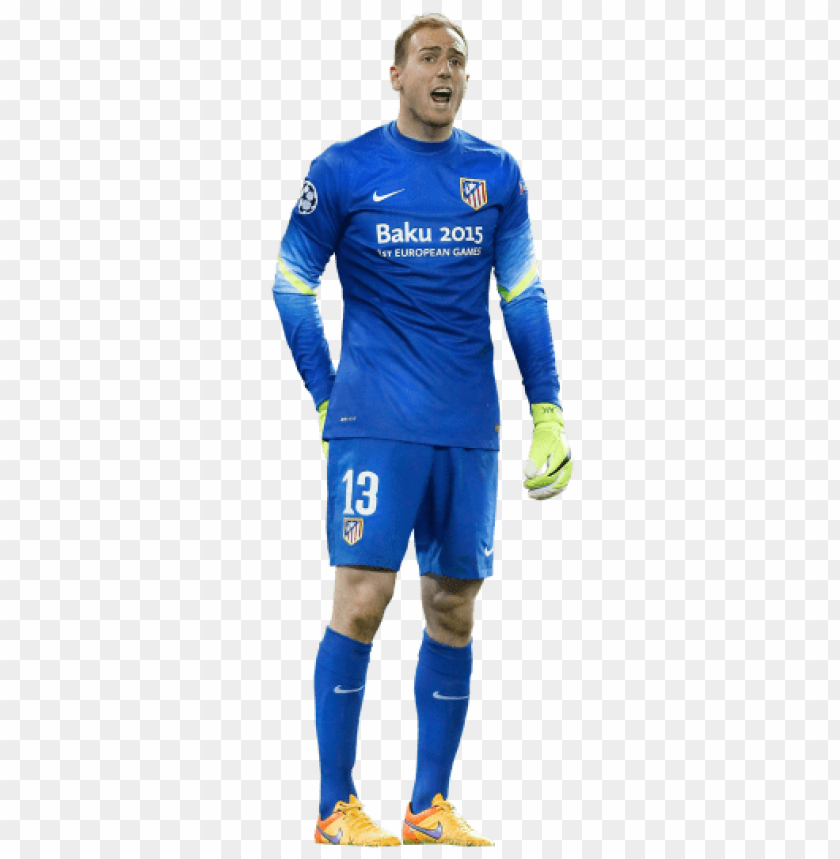 free PNG jan oblak PNG image with transparent background PNG images transparent