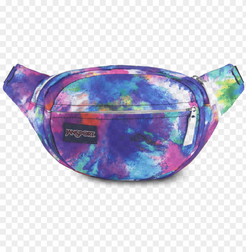 free PNG jansport fifth ave waist pack PNG image with transparent background PNG images transparent