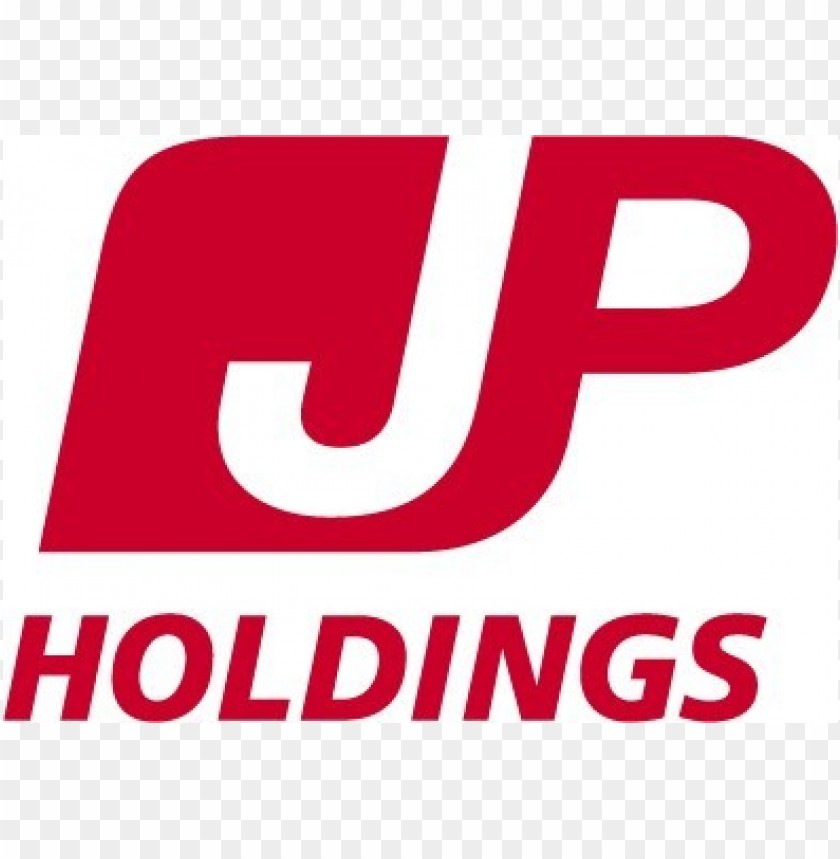 Japan Post Holdings Logo Vector Free Toppng