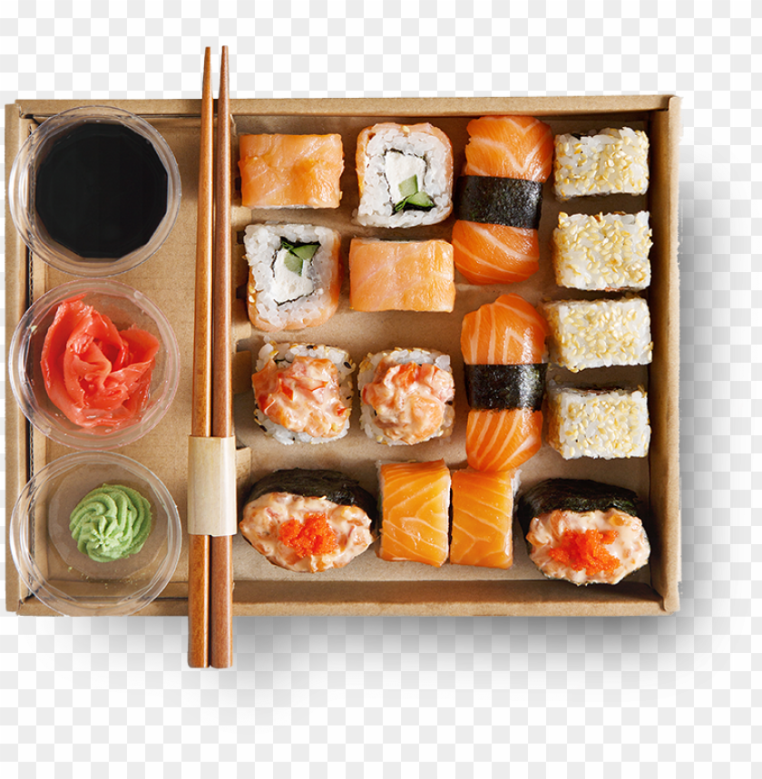 free PNG japan vacation packages - sushi for beginners: the complete guide - 100 delicious PNG image with transparent background PNG images transparent