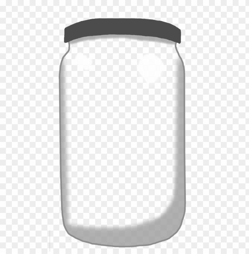 free PNG Download jar png images background PNG images transparent