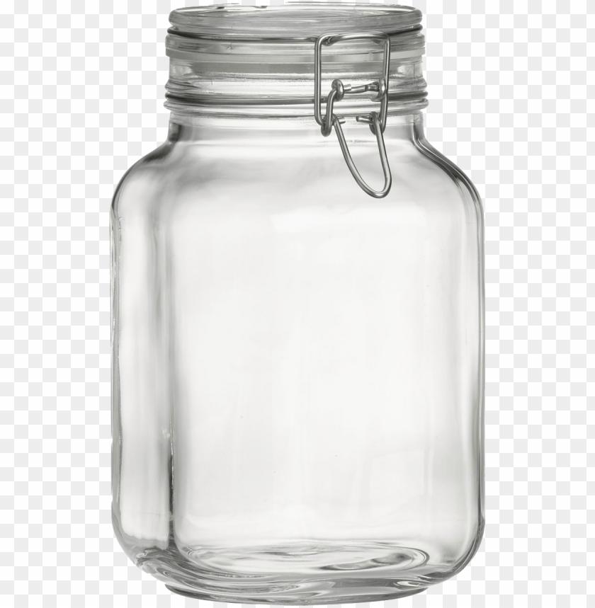 free PNG Download jar  image png images background PNG images transparent