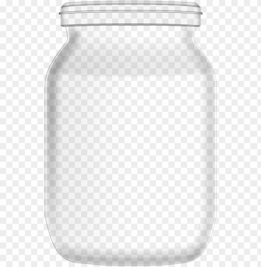 free PNG Download jar png file png images background PNG images transparent