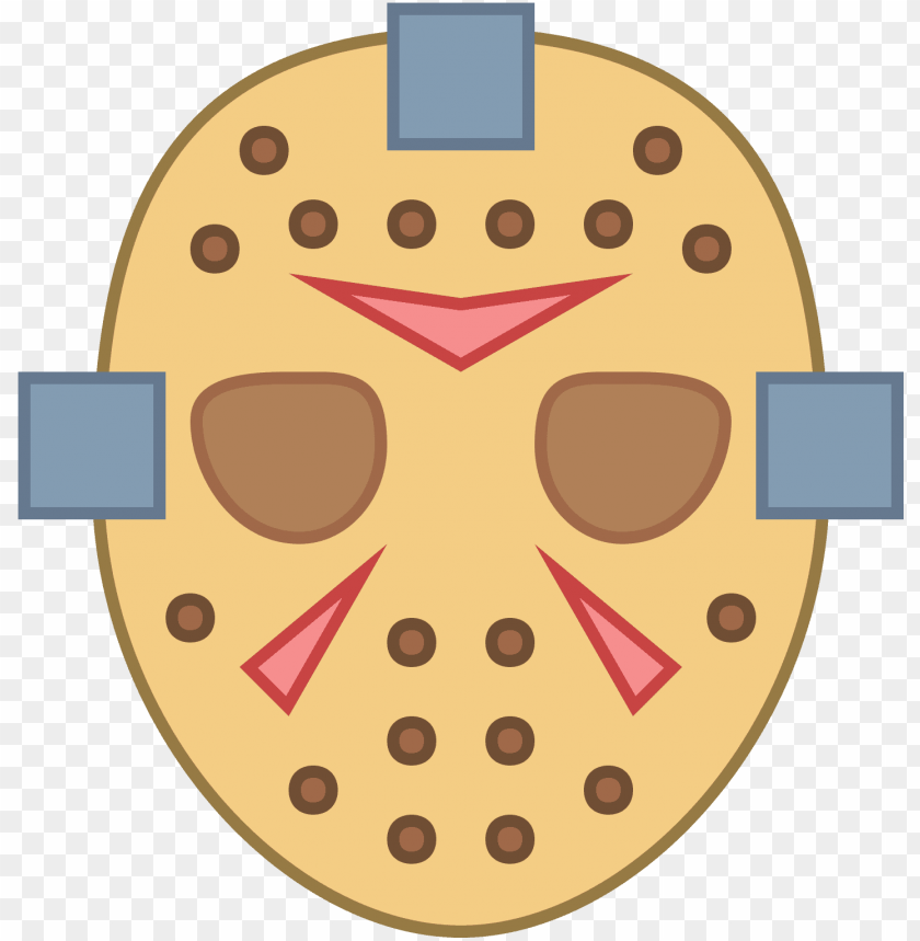 Jason Voorhees Icon Jason Voorhees Icon Png Free Png Images Toppng