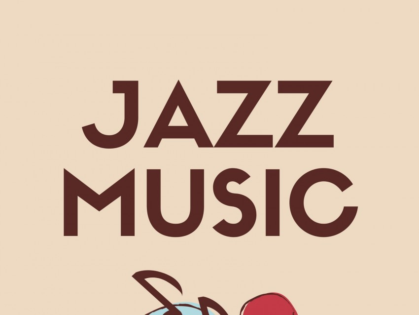 free PNG jazz, music, musical instrument background PNG images transparent