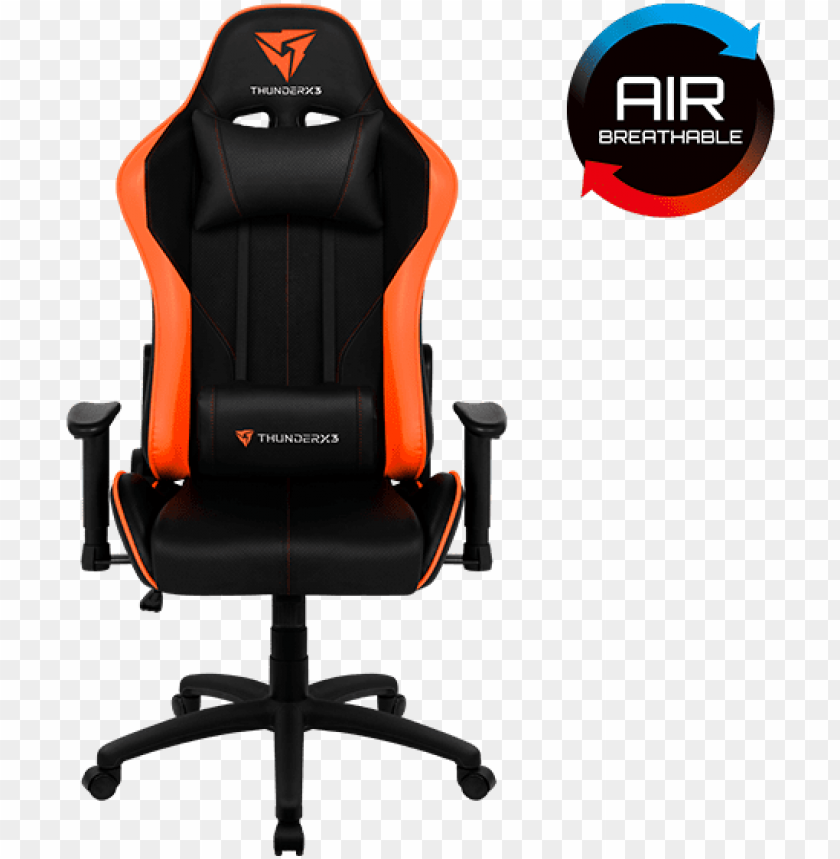 Awe Inspiring Jc5 Gaming Chair Thunderx3 Jc5 Png Image With Transparent Forskolin Free Trial Chair Design Images Forskolin Free Trialorg
