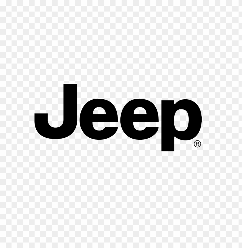 free PNG jeep grill logo png, image - jeep brand PNG image with transparent background PNG images transparent