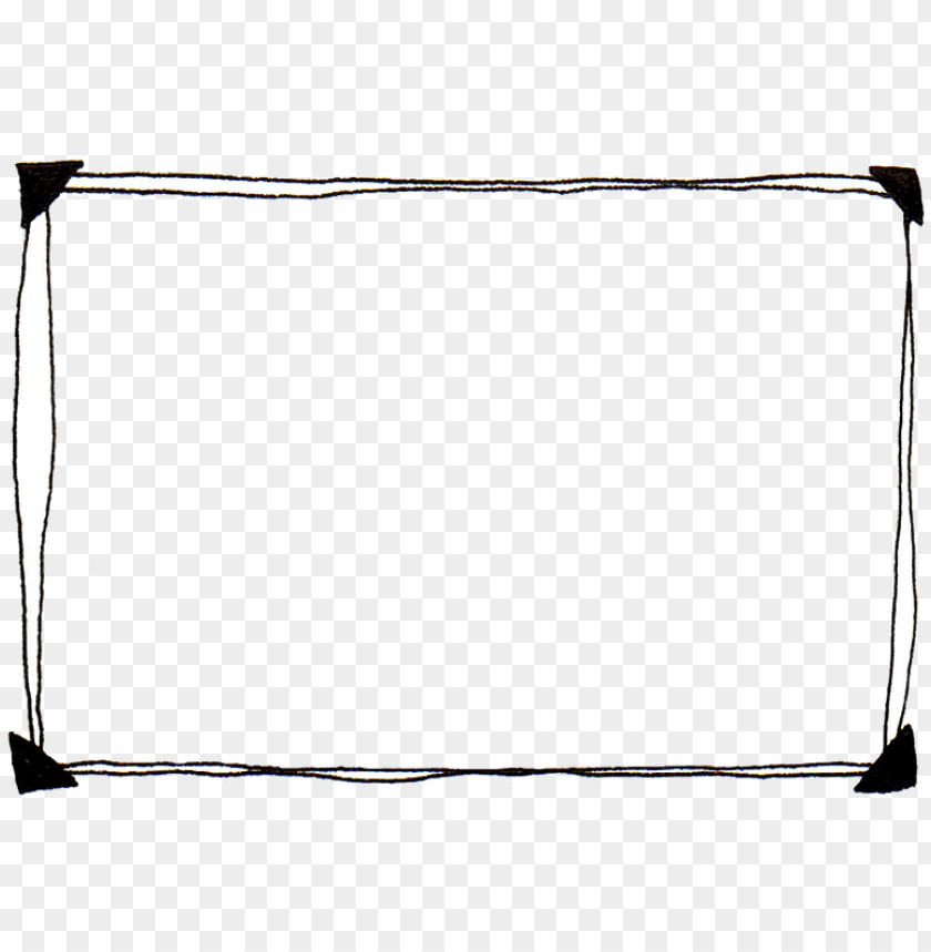 Jeffrey Stoner Video Black And White Border Aesthetic Png Image With Transparent Background Toppng Upload your first copyrighted design. black and white border aesthetic png