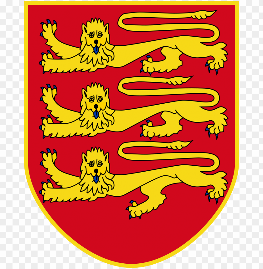 free PNG jersey coat of arms PNG image with transparent background PNG images transparent
