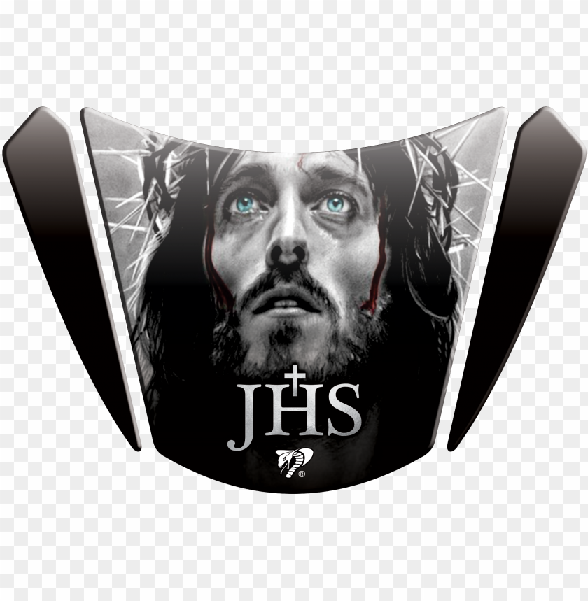 free PNG jesus PNG image with transparent background PNG images transparent