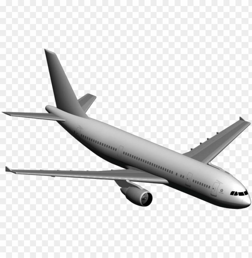 free PNG jet aircraft png transparent image - transparent background airplane gif PNG image with transparent background PNG images transparent