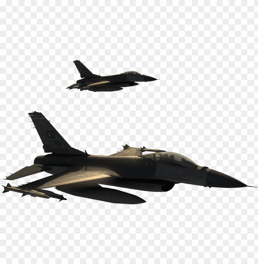 free PNG jet fighter clipart battle plane - f16 transparent PNG image with transparent background PNG images transparent