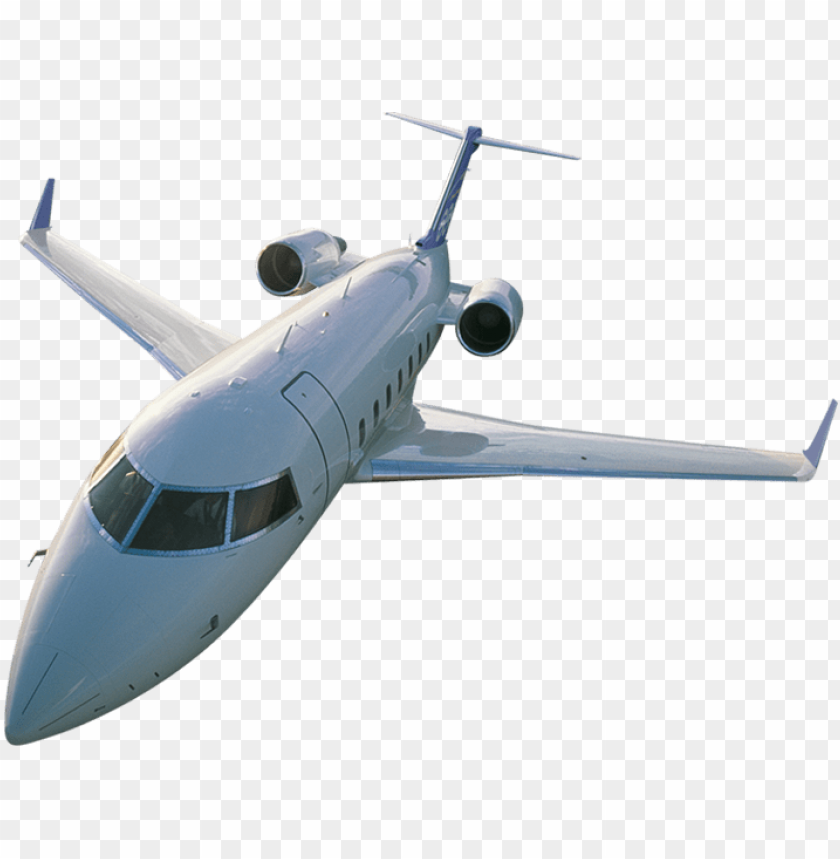 free PNG jet plane pluspng - airplane jet PNG image with transparent background PNG images transparent