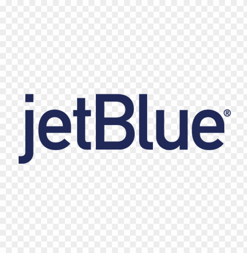 free PNG jetblue logo vector PNG images transparent