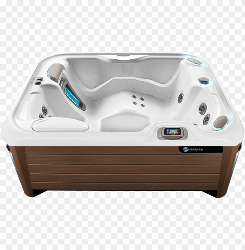 free PNG jetsetter-nxt - hot springs 7 person hot tub PNG image with transparent background PNG images transparent