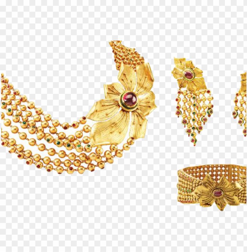 11 Jewelry ClipartGem Rings Clipart Digital Gems Bracelet | Etsy