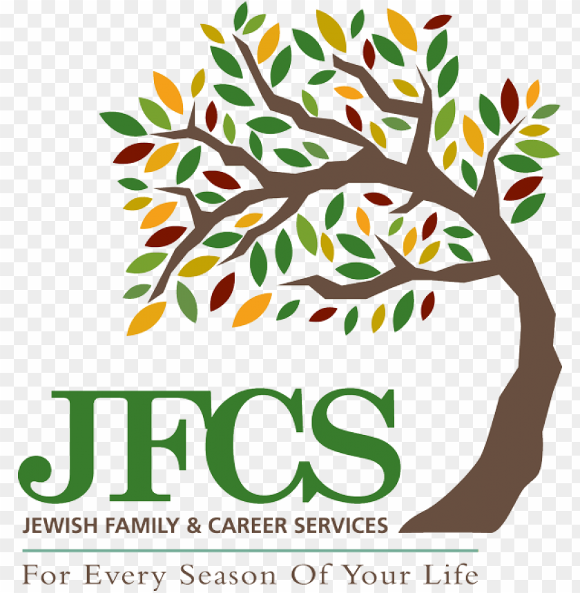free PNG jewish family and career services PNG image with transparent background PNG images transparent