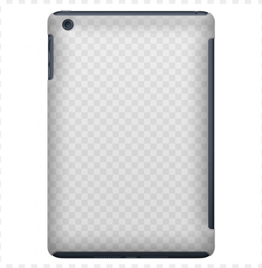 free PNG jfk sunglasses ipad mini. by artistshot PNG image with transparent background PNG images transparent