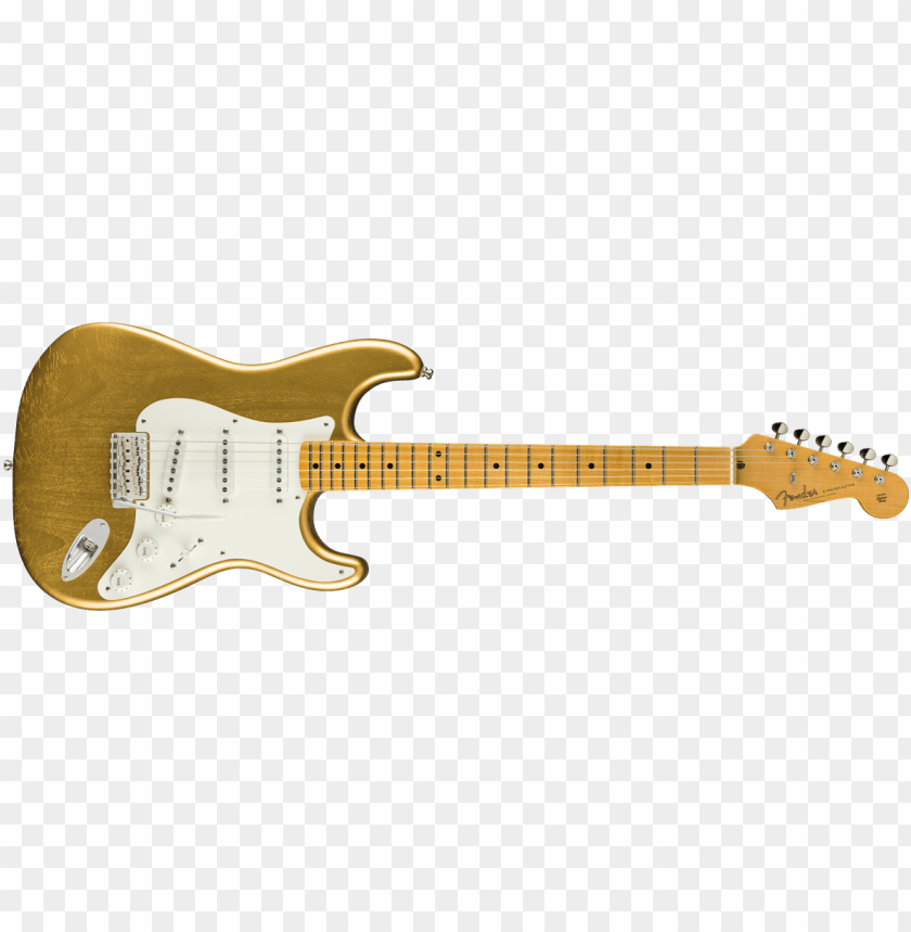 free PNG jimmie vaughan stratocaster®, maple fingerboard, aged - fender american standard stratocaster hss shawbucker PNG image with transparent background PNG images transparent