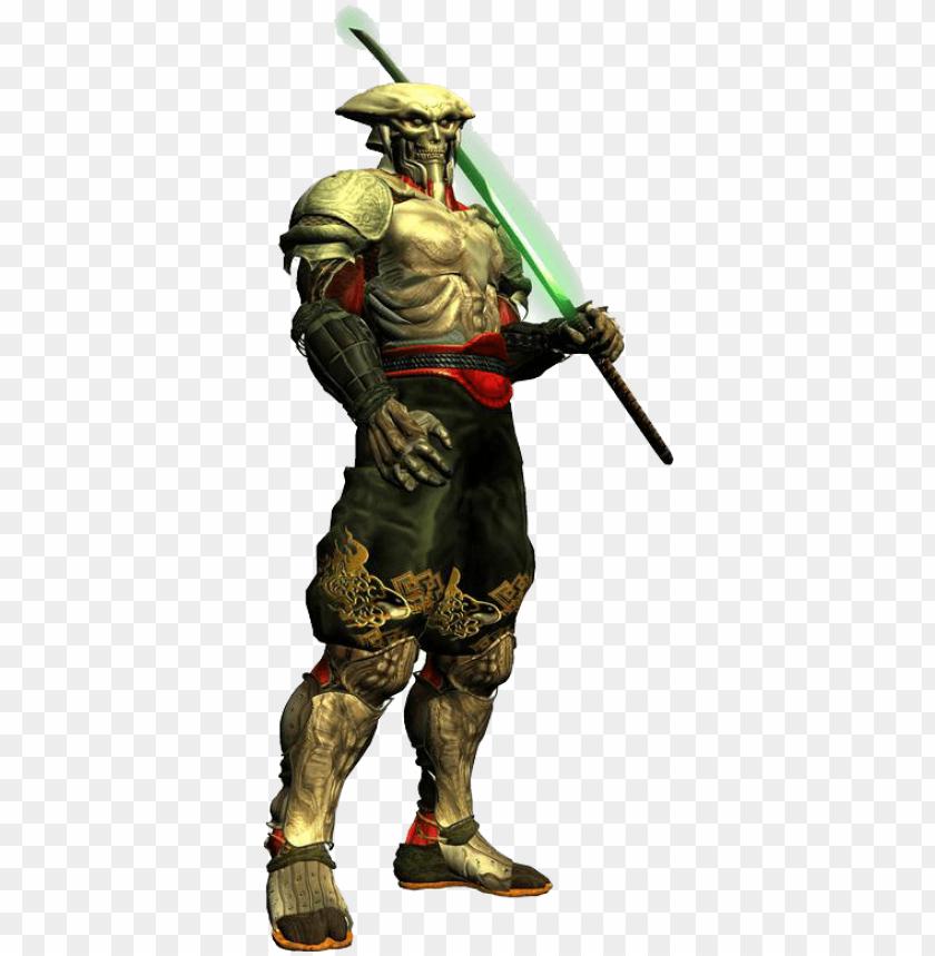 Jin Kazuya Eddy King Yoshimitsu Tekken 3 Yoshimitsu Png Image With Transparent Background Toppng