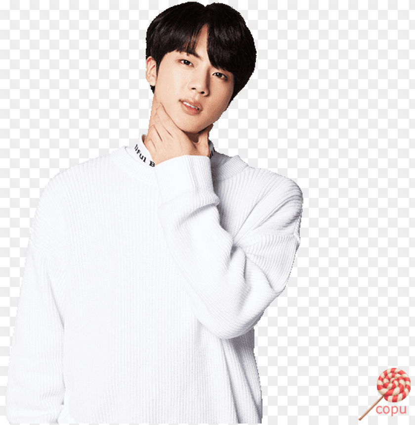 jin transparent bts background bts jin transparent background 11562914825hfqo2uvjeb