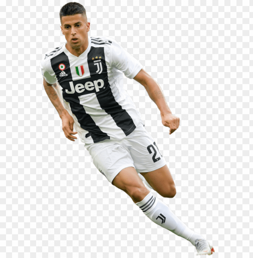 Download Joao Cancelo Png Images Background Toppng