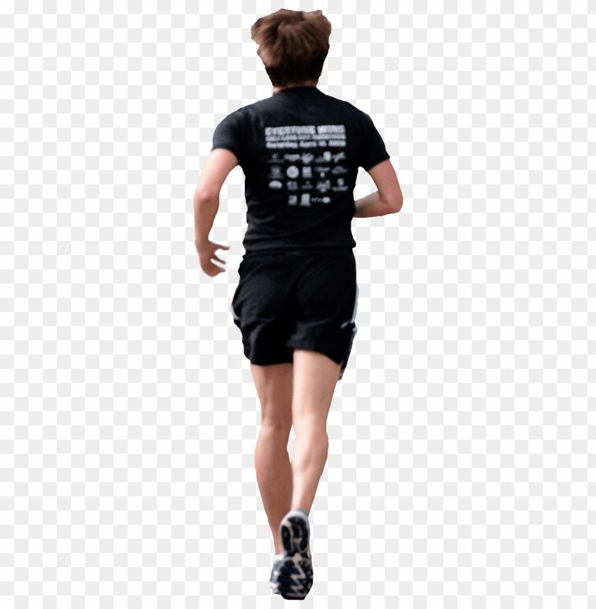 free PNG Download jogging man png images background PNG images transparent