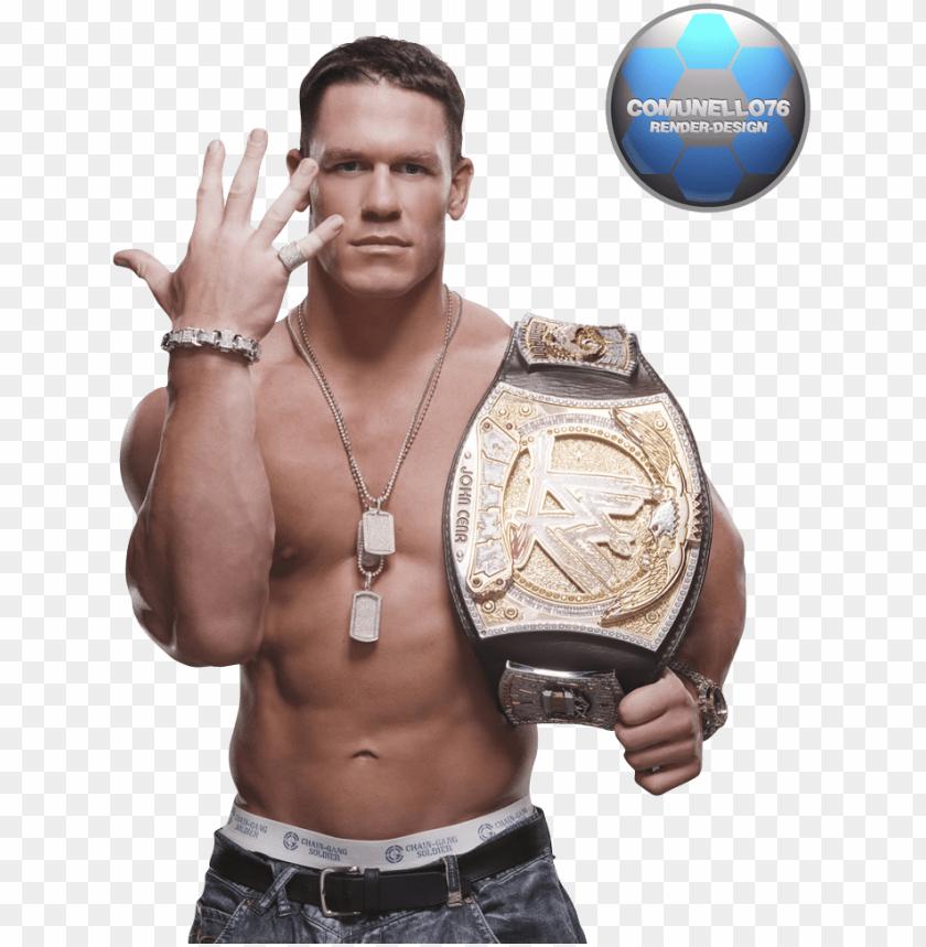 John Cena Render Photo Johncena Animated Gif John Cena Png Image With Transparent Background Toppng