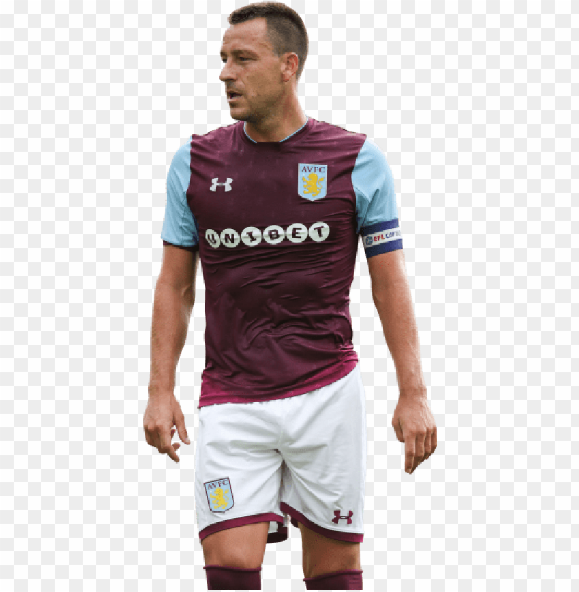 free PNG Download john terry png images background PNG images transparent