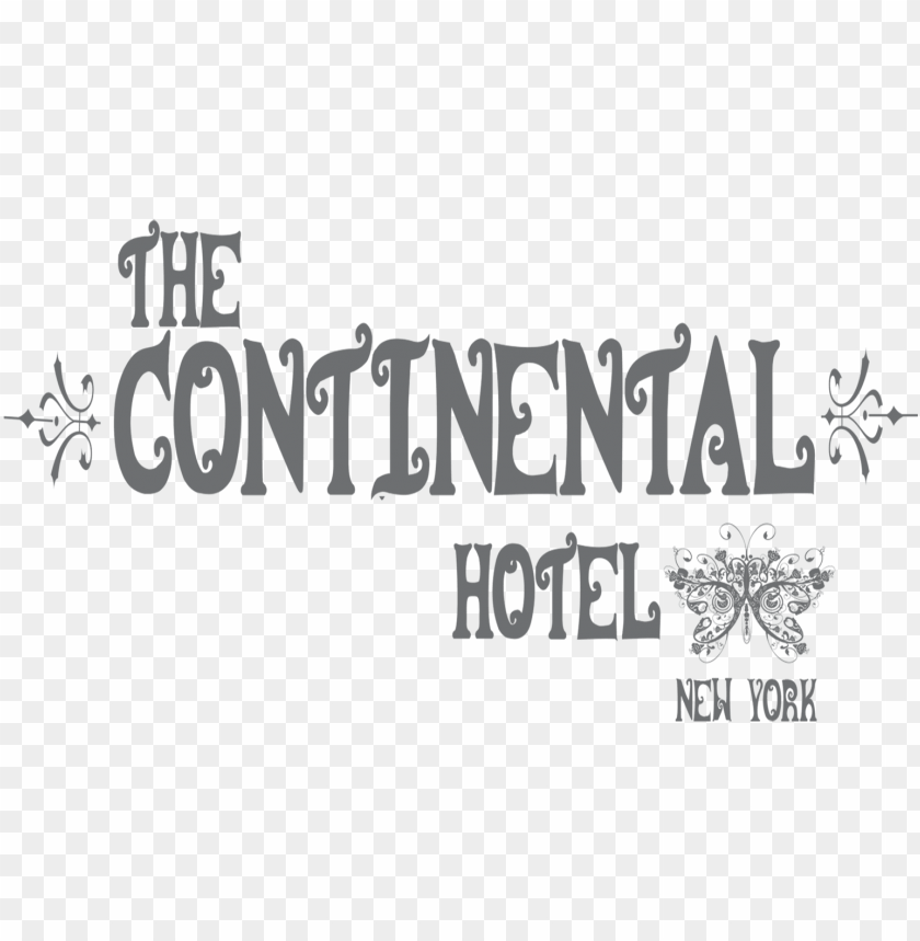 John Wick T Shirt The Continental Hotel Zazzle Floral Swirls Butterfly Black White Png Image With Transparent Background Toppng