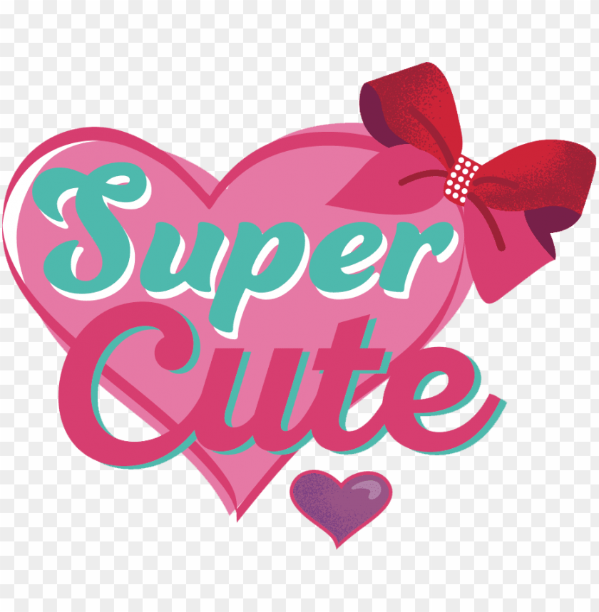 free PNG join the club jojo's bow club - jojo siwa super cute PNG image with transparent background PNG images transparent