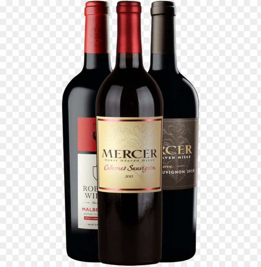 free PNG join us for our annual red wine case sale one day only, - wine bottle PNG image with transparent background PNG images transparent