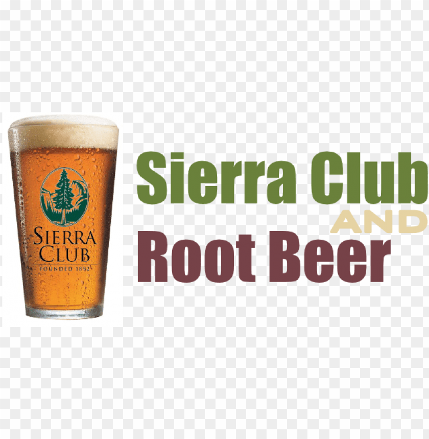 free PNG join us for sierra club and root beer this friday with - palace of nations PNG image with transparent background PNG images transparent