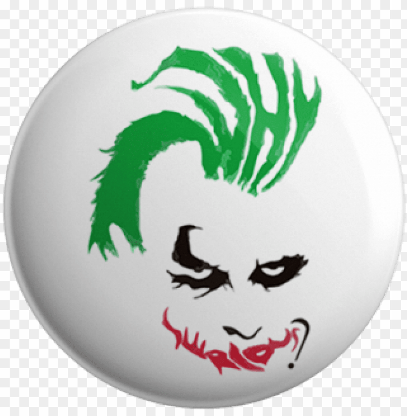 free PNG joker wallpaper why so serious PNG image with transparent background PNG images transparent
