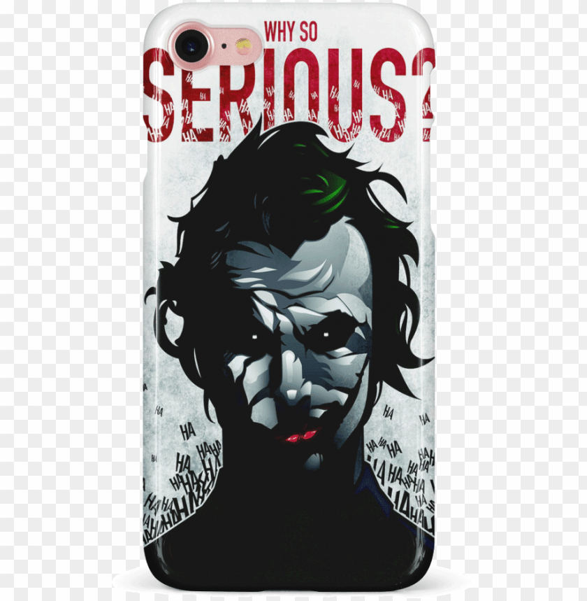 free PNG joker why so serious wallpaper hd portrait PNG image with transparent background PNG images transparent