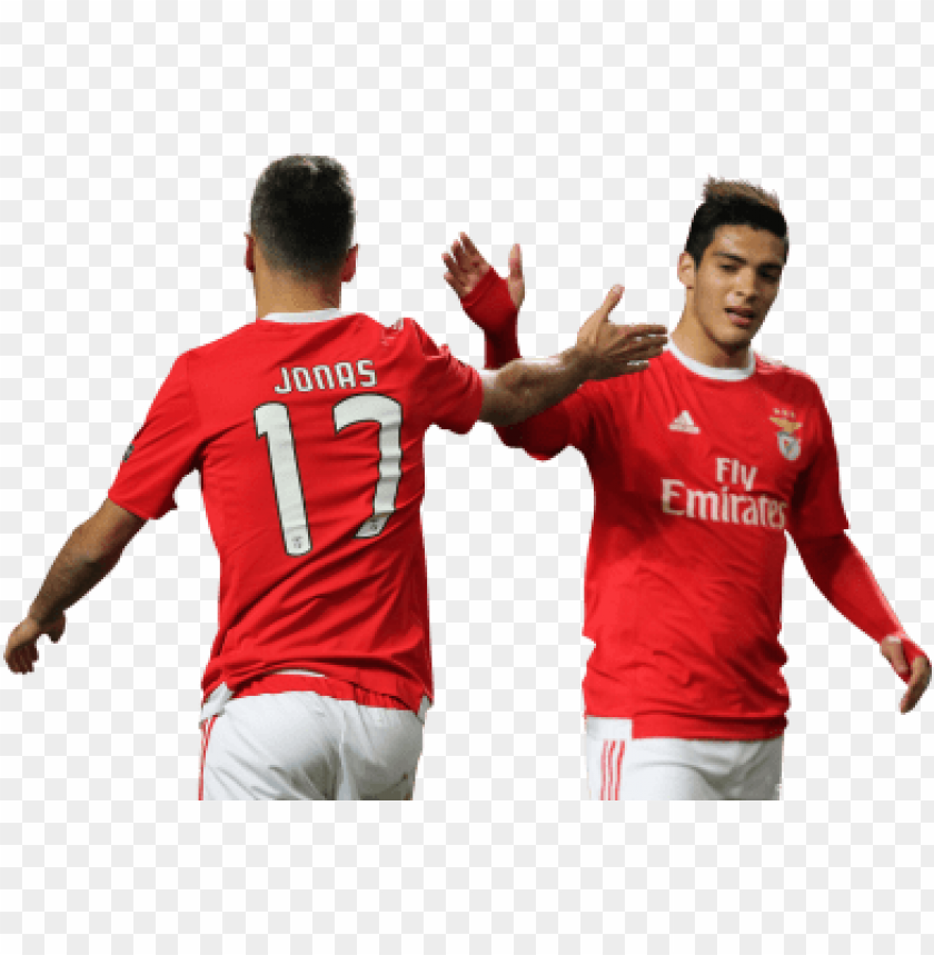 free PNG Download jonas & raul jimenez png images background PNG images transparent