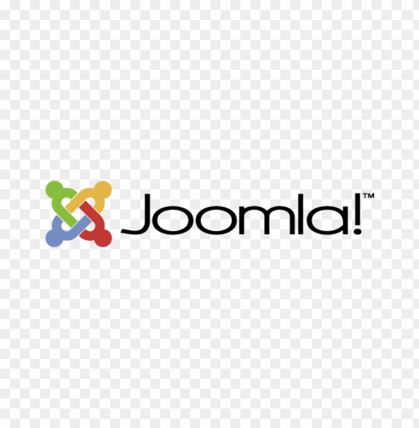 free PNG joomla logo vector download PNG images transparent