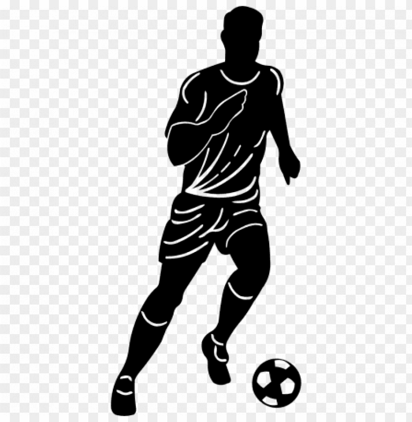 free PNG joueur de foot PNG image with transparent background PNG images transparent