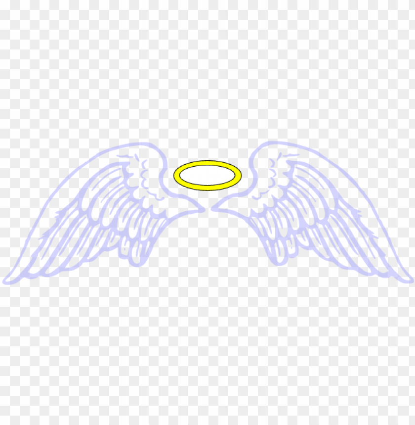 free PNG jpg free download angel wing clipart images - angel wings svg free PNG image with transparent background PNG images transparent