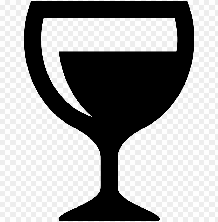 free PNG jpg free stock wine icon free and its - wine glass icon png - Free PNG Images PNG images transparent