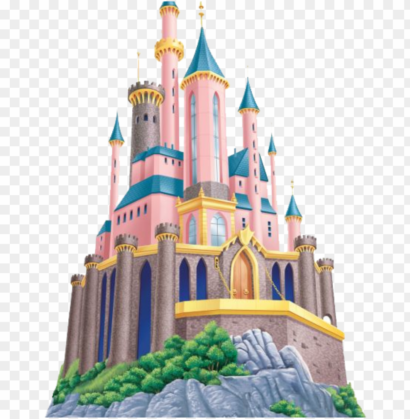 free PNG jpg freeuse library disney animal hatenylo com image - disney princess castle PNG image with transparent background PNG images transparent