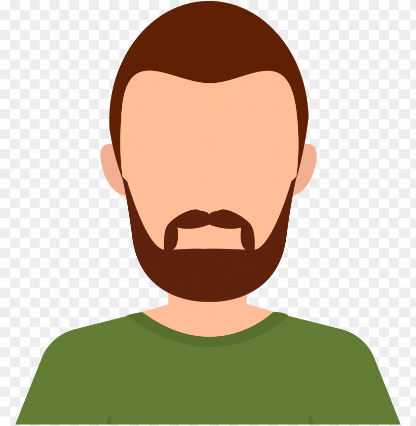 free PNG jpg freeuse library user computer software flat man - user flat PNG image with transparent background PNG images transparent