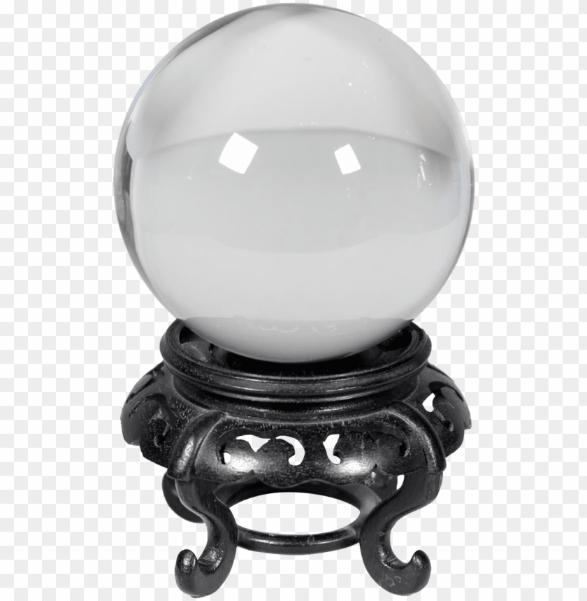 free PNG jpg library library ball transprent png free download - crystal ball PNG image with transparent background PNG images transparent