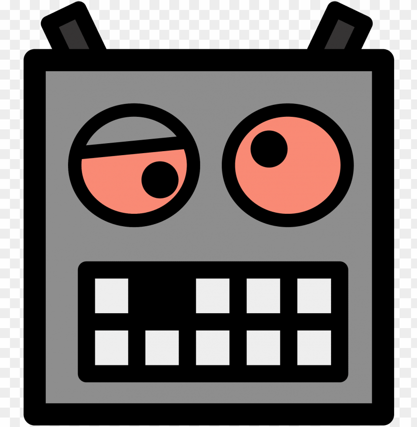 free PNG jpg library library robot svg bot - robot ico PNG image with transparent background PNG images transparent