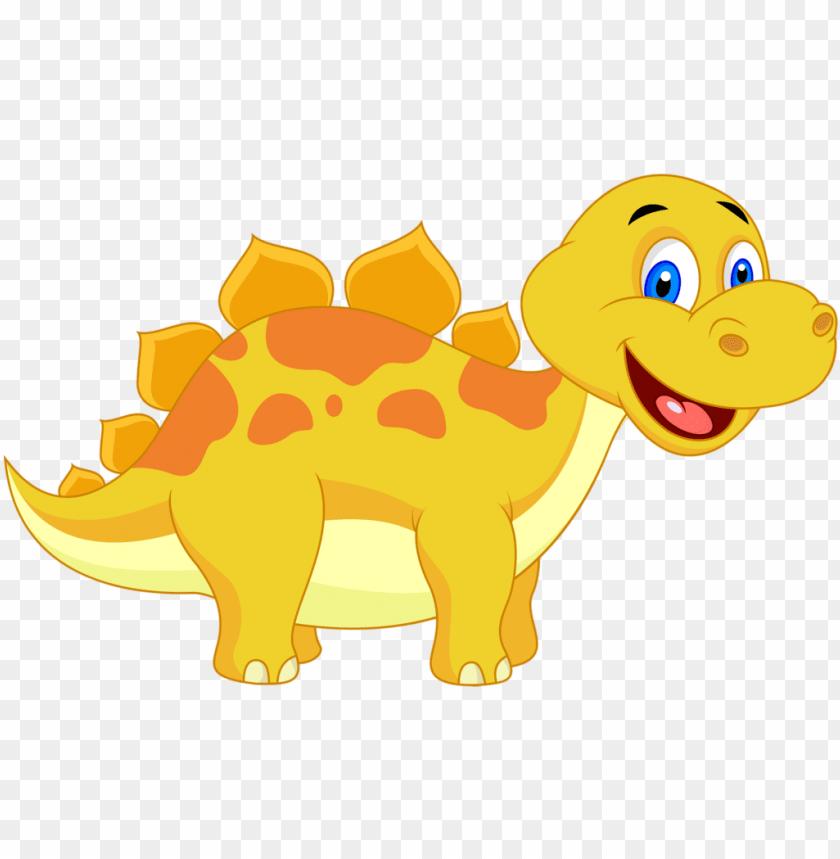 Jpg Library Png Pinterest Birthdays Clip Art And Imagenes De Dinosaurios Animados Bonitos Png Image With Transparent Background Toppng Los dinosaurios de juguete son nuestra pasión, comienza tu colección con un dinosaurio schleich elige el tuyo en nuestra selección de dinosaurios de juguete de marketlace, y adentrarte en un. jpg library png pinterest birthdays