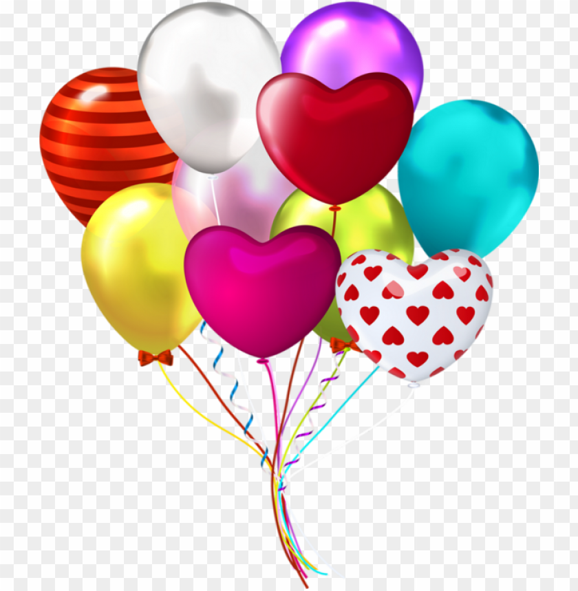 free PNG jpg library stock png clip art today pinterest happy - birthday wishes for brother friend PNG image with transparent background PNG images transparent
