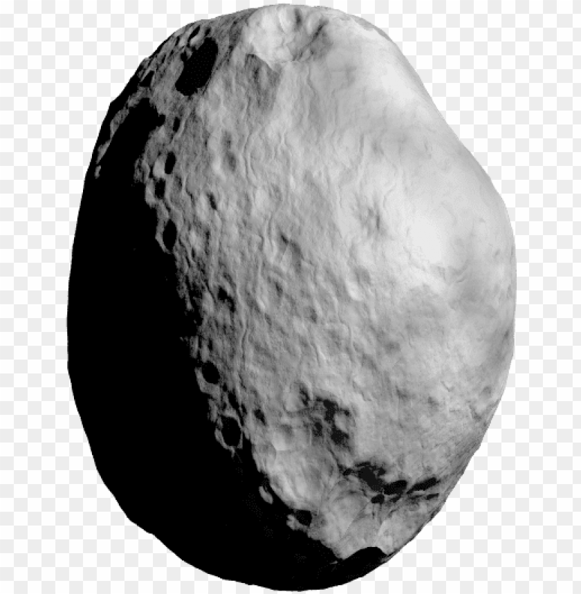 Jpg Royalty Free Download Asteroid Transparent Background Asteroid Png Image With Transparent Background Toppng