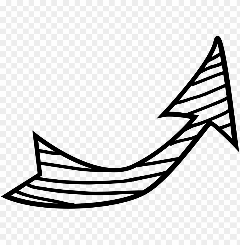 free PNG jpg royalty free library arrow svg png icon free download - drawing arrow icon PNG image with transparent background PNG images transparent