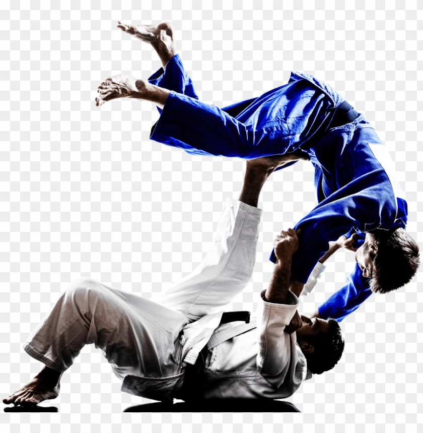 free PNG judo PNG image with transparent background PNG images transparent