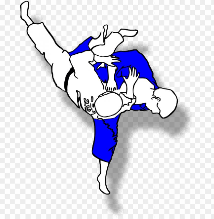 free PNG judo png image - judo logo PNG image with transparent background PNG images transparent